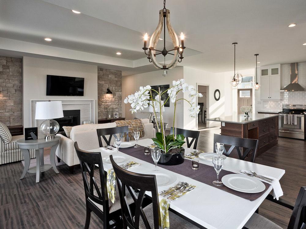 Open-floor-plan-ideas-for-contemporary-house5 open-floor-plan-ideas for contemporary house