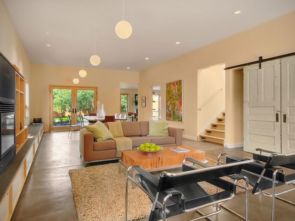 Open-floor-plan-ideas-for-contemporary-house6 open-floor-plan-ideas for contemporary house