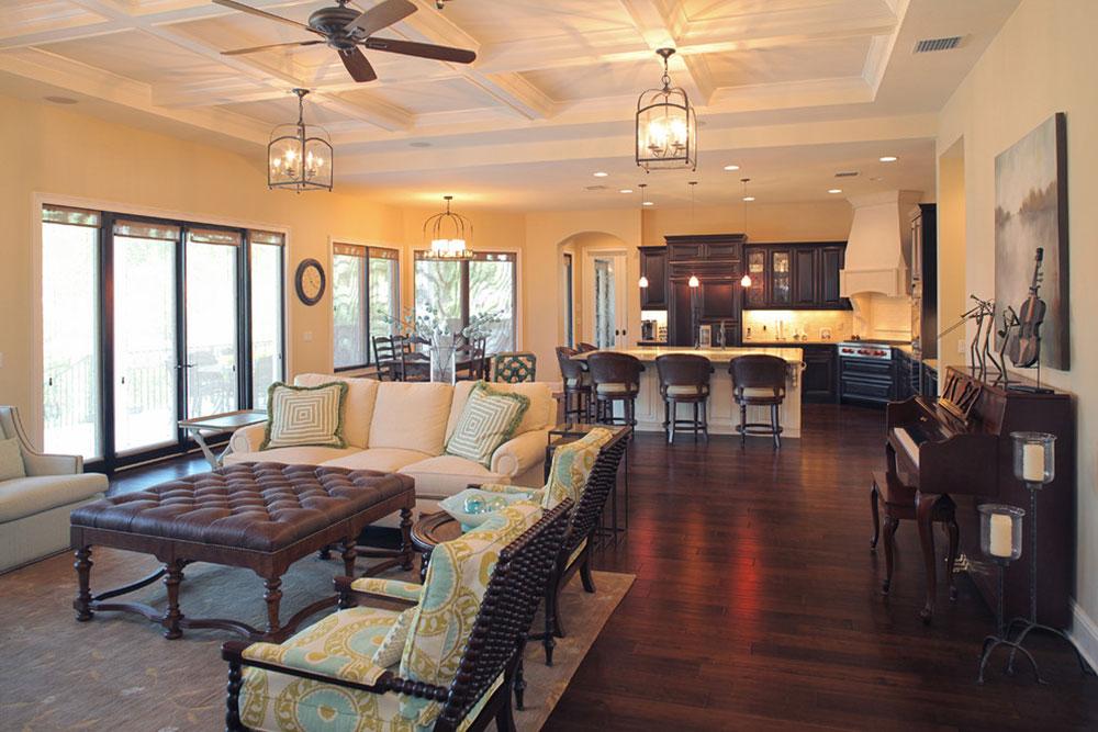 Open-floor-plan-ideas-for-contemporary-house1 open-floor-plan-ideas for contemporary house