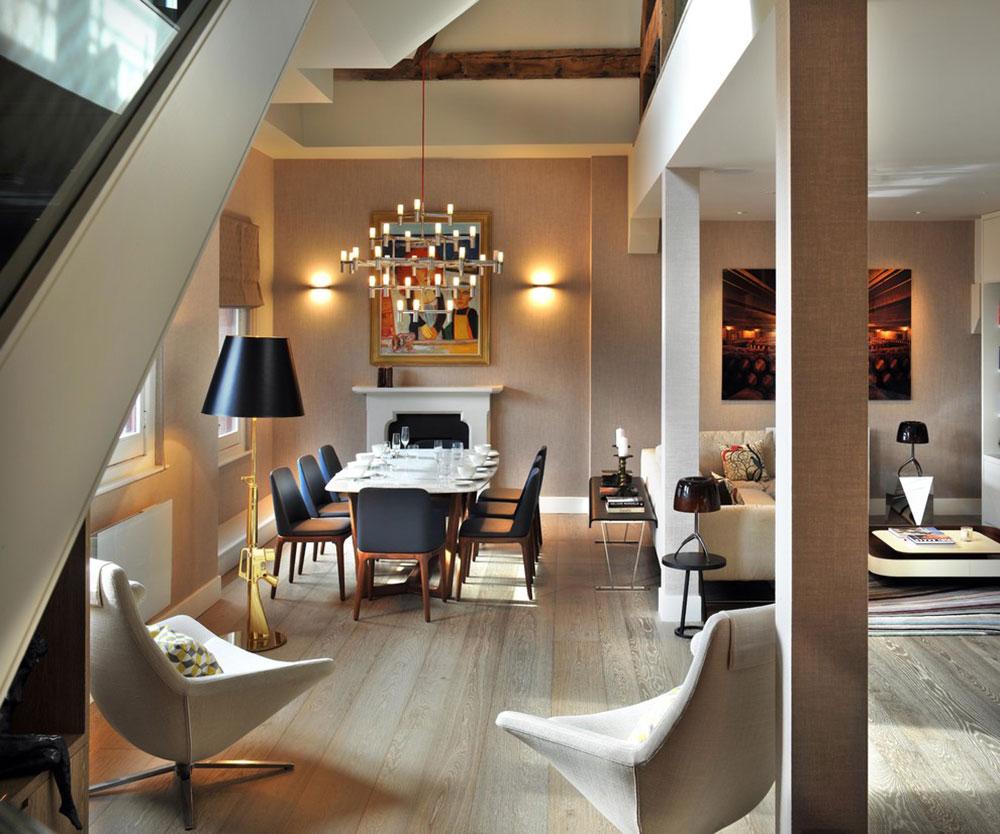 Open-floor-plan-ideas-for-contemporary-house 10 open-floor-plan-ideas for contemporary house