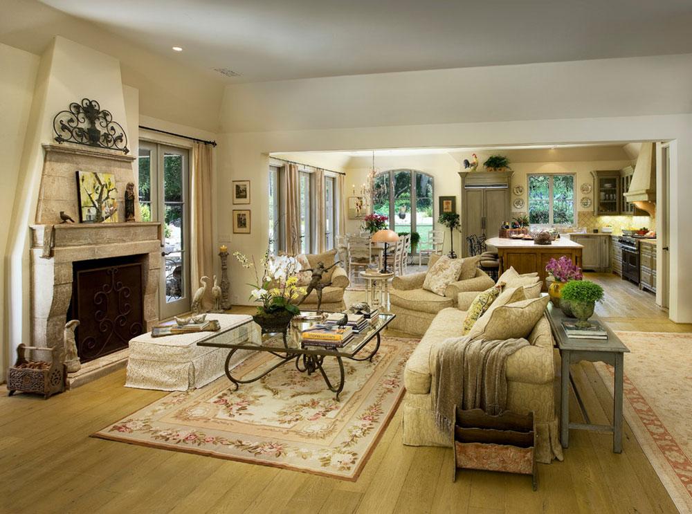 Open-floor-plan-ideas-for-contemporary-house 12 open-floor-plan-ideas for contemporary house