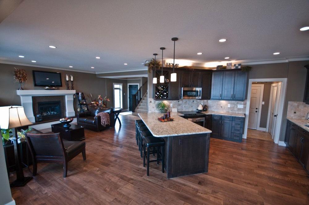 Open-floor-plan-ideas-for-contemporary-house11 open-floor-plan-ideas for contemporary house