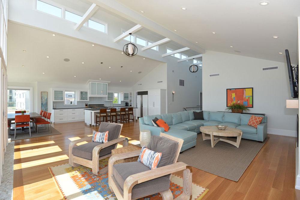 Open-floor-plan-ideas-for-contemporary-house 9 open-floor-plan-ideas for contemporary house