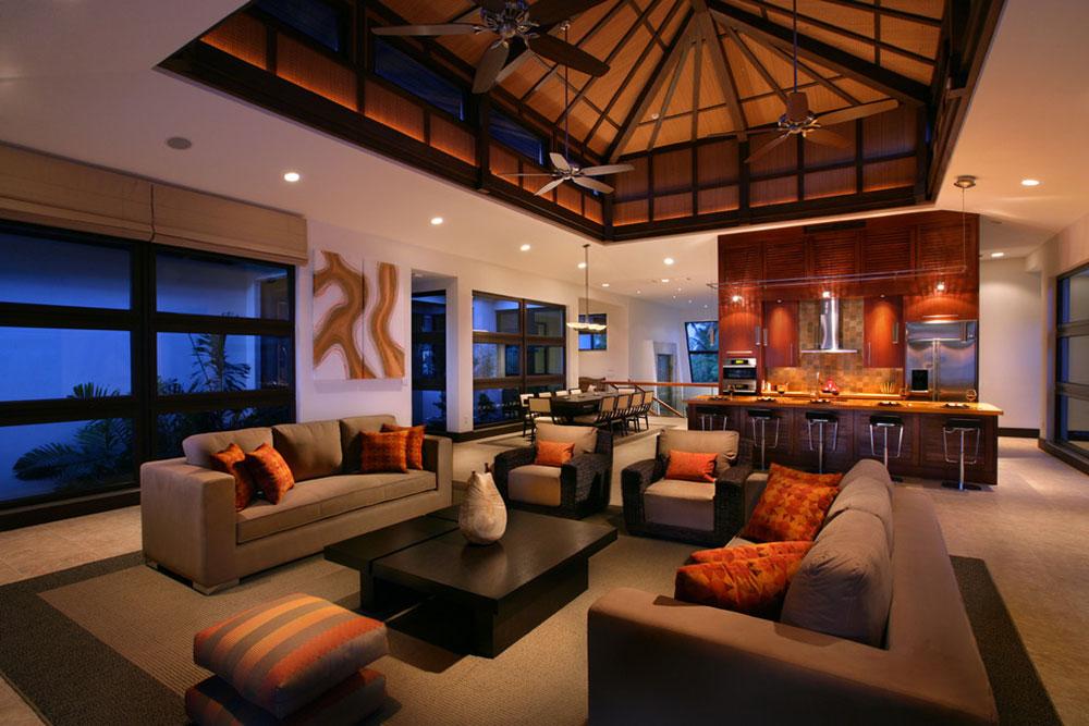 Open-floor-plan-ideas-for-contemporary-house13 open-floor-plan-ideas for contemporary house