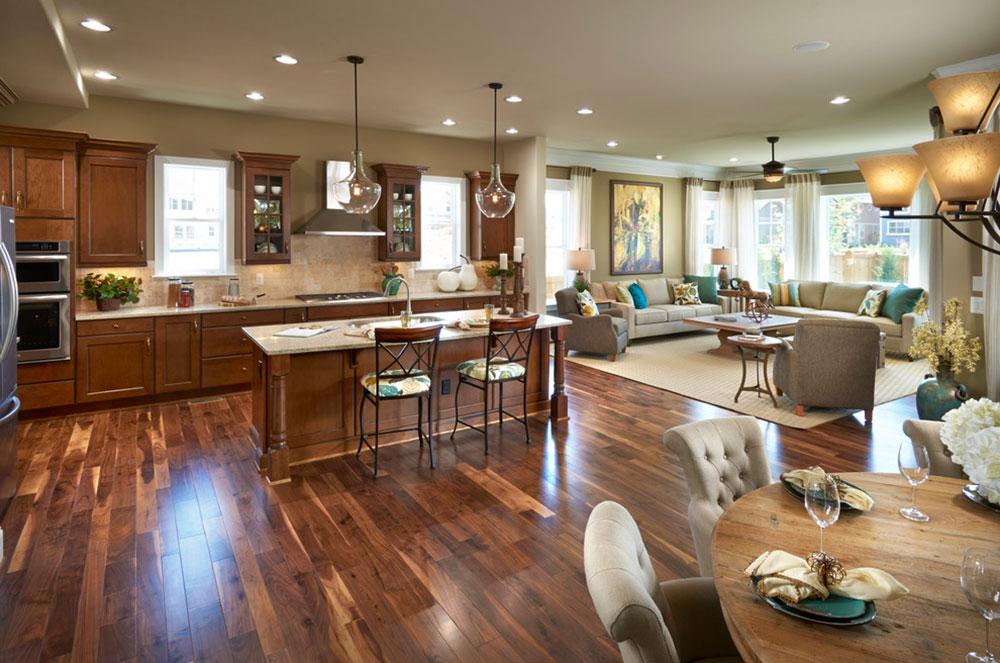 Open-floor-plan-ideas-for-contemporary-house15 open-floor-plan-ideas for contemporary house