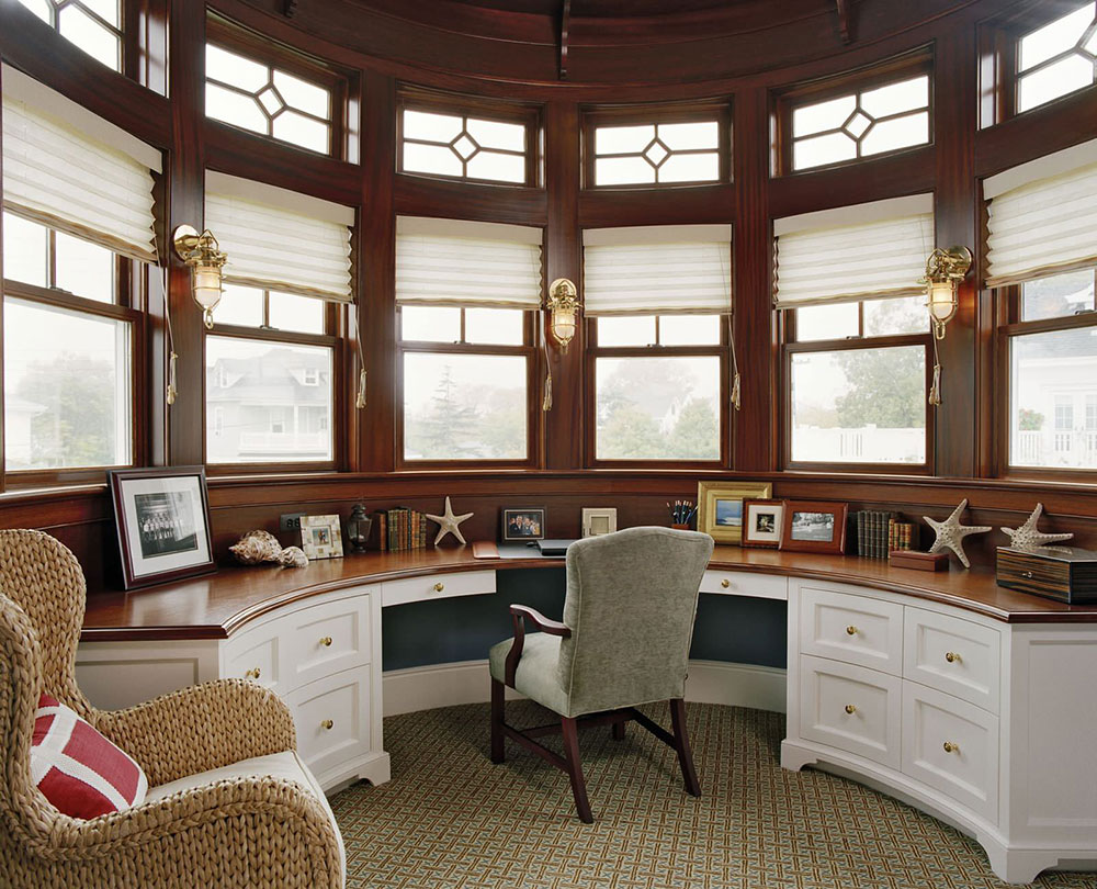 Ideas for creating your home office in your style1 Ideas for creating your home office in your style