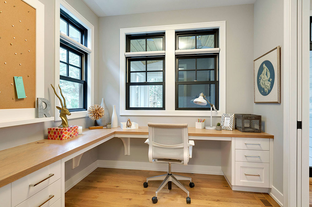 Ideas for creating your home office in your style11 ideas for creating your home office in your style