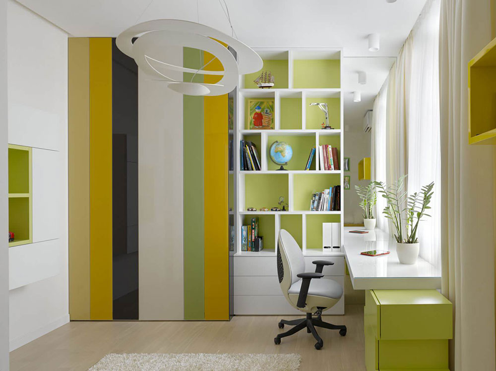 Ideas for Building Your Home Office Your Style5 ideas for building your home office your style