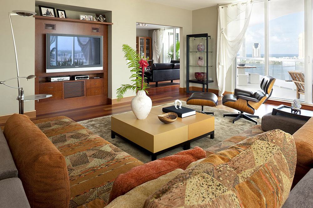 Explore These Amazing Male Home Decorations2 Explore These Amazing Male Home Decorations