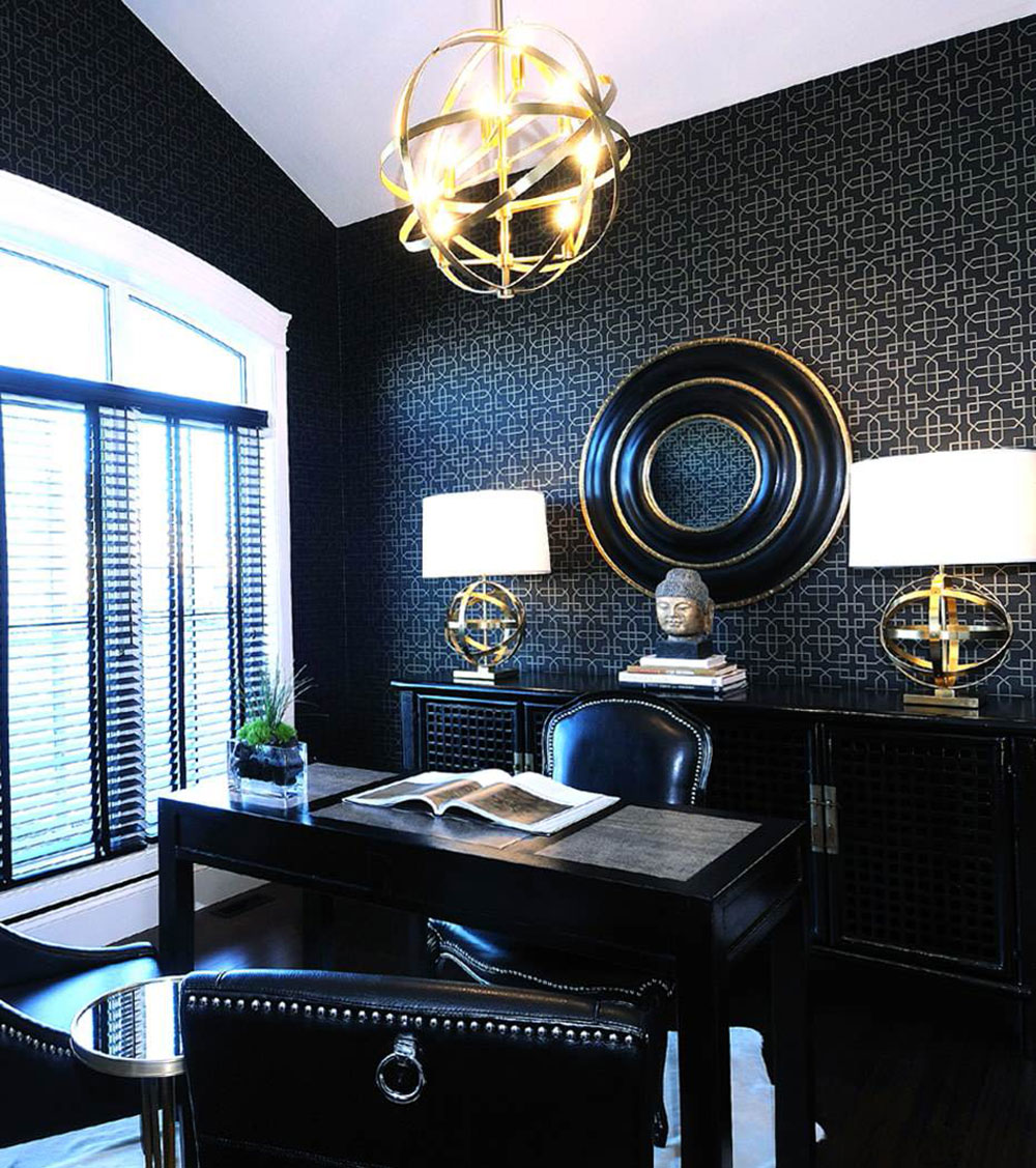 Discover These Amazing Male Home Decorations8 Discover These Amazing Male Home Decorations