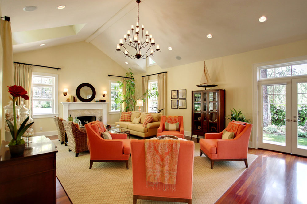 Is Interior Design A Good Career For You9 Is Interior Design A Good Career For You?