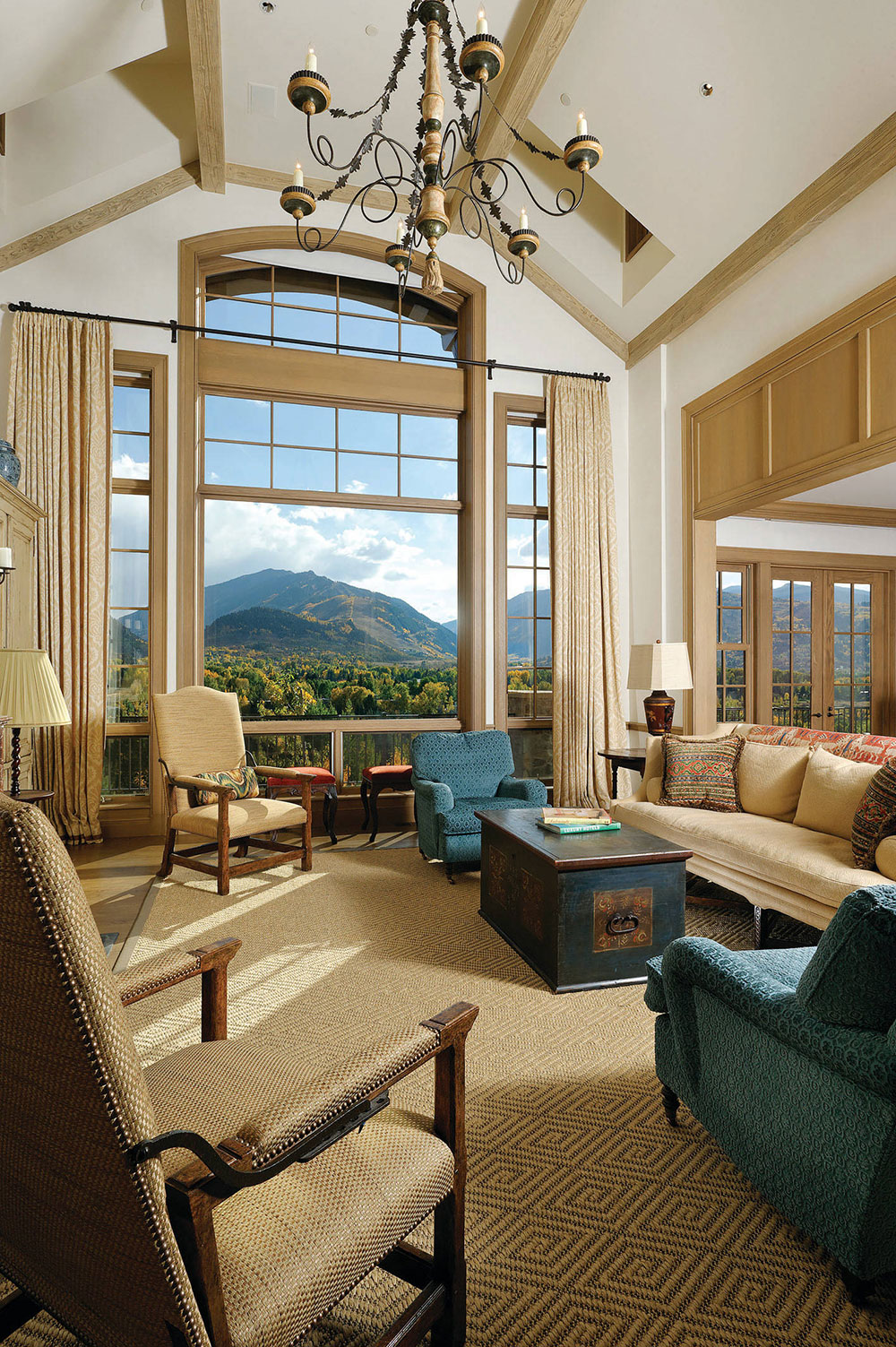 How to Choose Energy Efficient Windows12 How to Choose Energy Efficient Windows