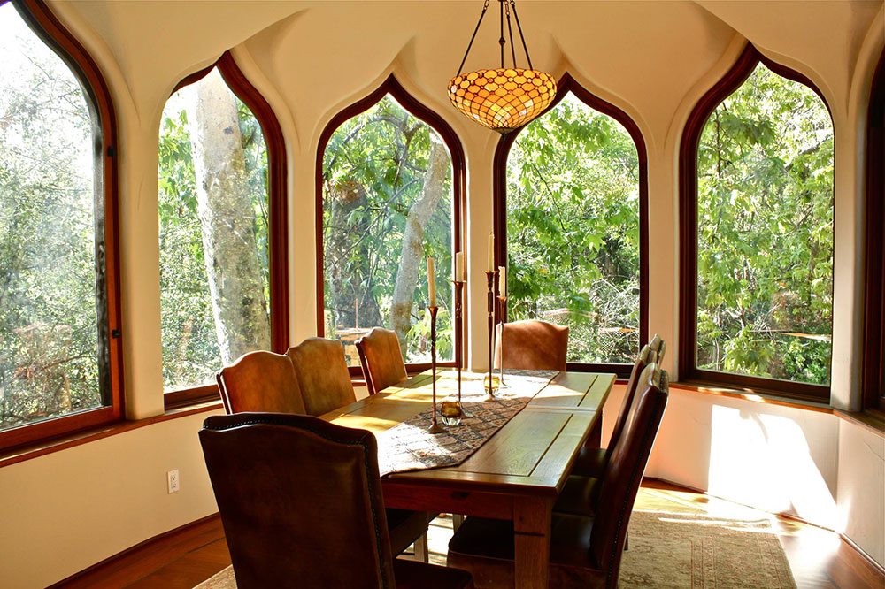 How to Choose Energy Efficient Windows 7 How to Choose Energy Efficient Windows
