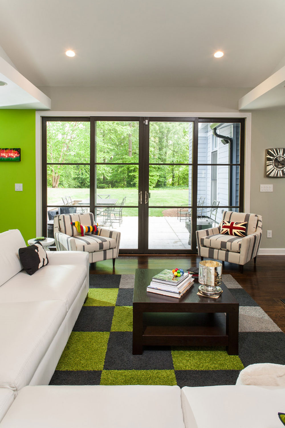 How to Select Energy Efficient Windows 8 How to Select Energy Efficient Windows