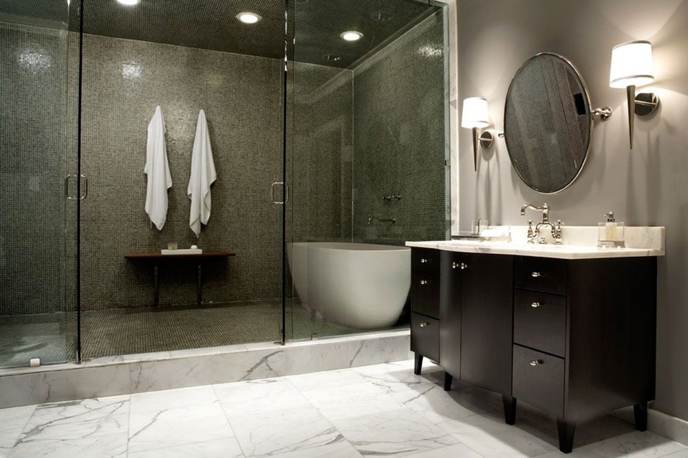 Photos-and-examples-of-choosing-the-best-bathroom-tiles-2 Photos and examples of choosing the best bathroom tiles