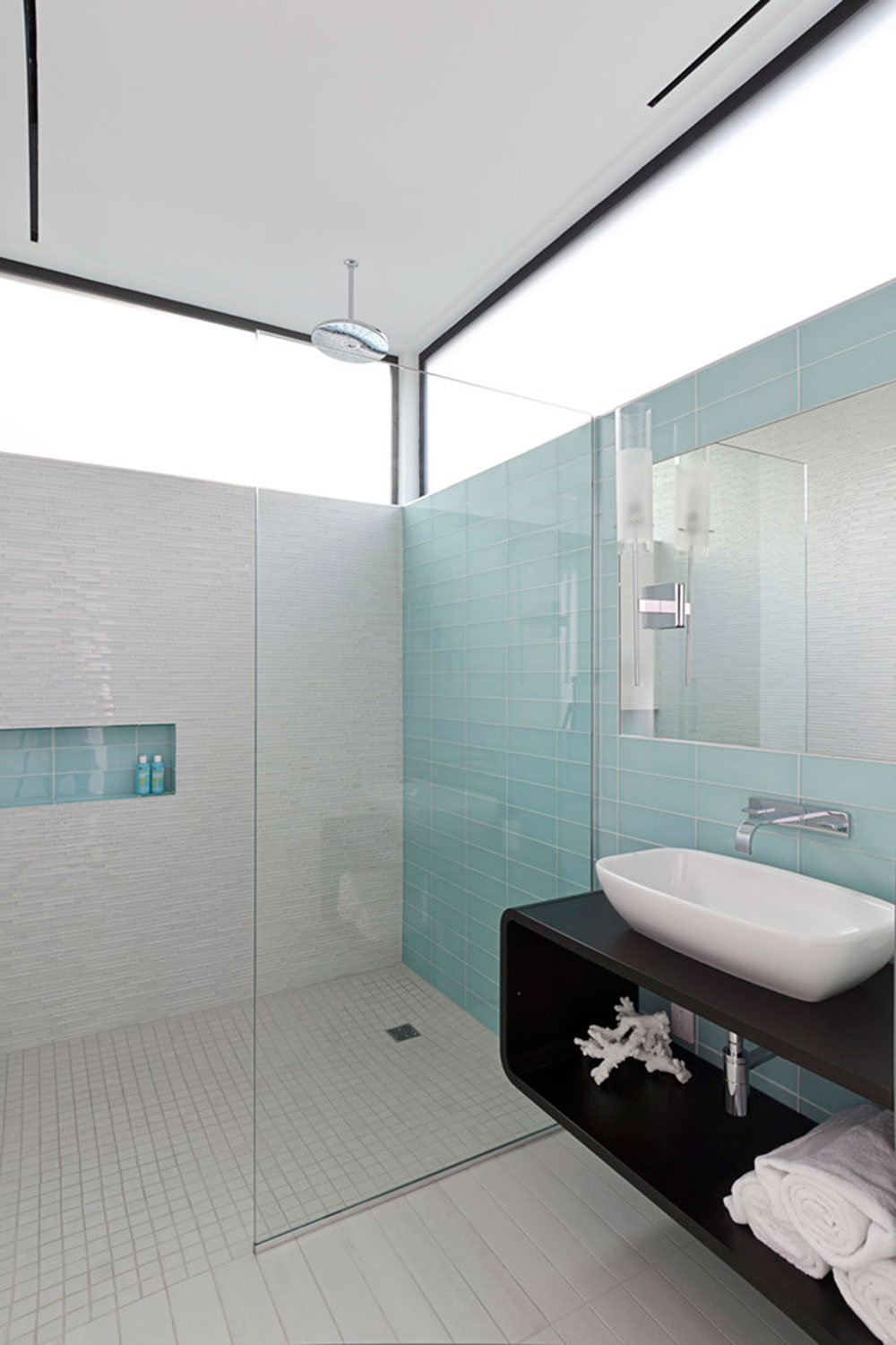 Photos-and-examples-of-choosing-the-best-bathroom-tiles-4 photos and examples of choosing the best bathroom tiles
