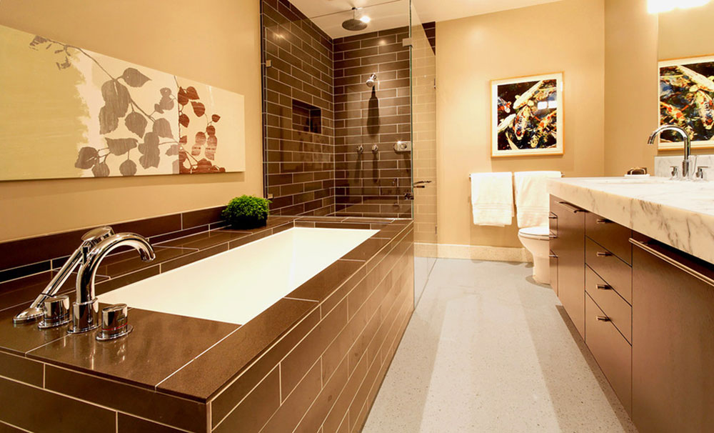 Photos-and-examples-of-choosing-the-best-bathroom-tiles-7 photos and examples of choosing the best bathroom tiles