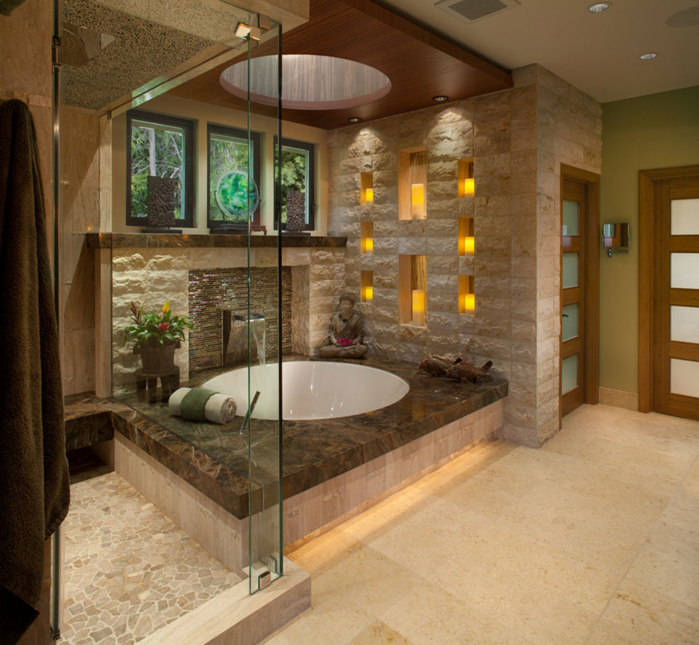 Photos-and-examples-of-choosing-the-best-bathroom-tiles-13 photos and examples of choosing the best bathroom tiles