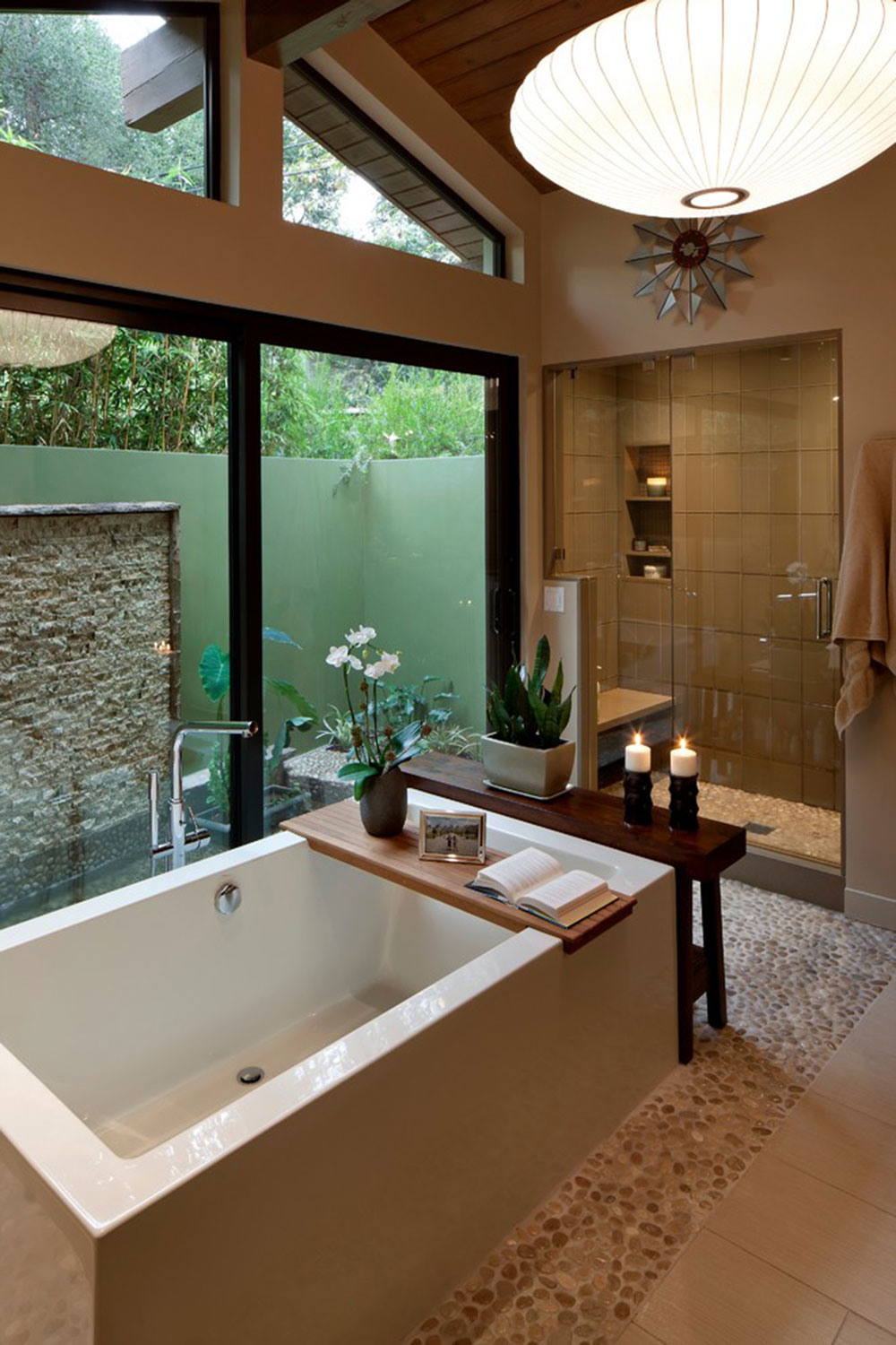 Photos-and-examples-of-choosing-the-best-bathroom-tiles-6 photos and examples of choosing the best bathroom tiles