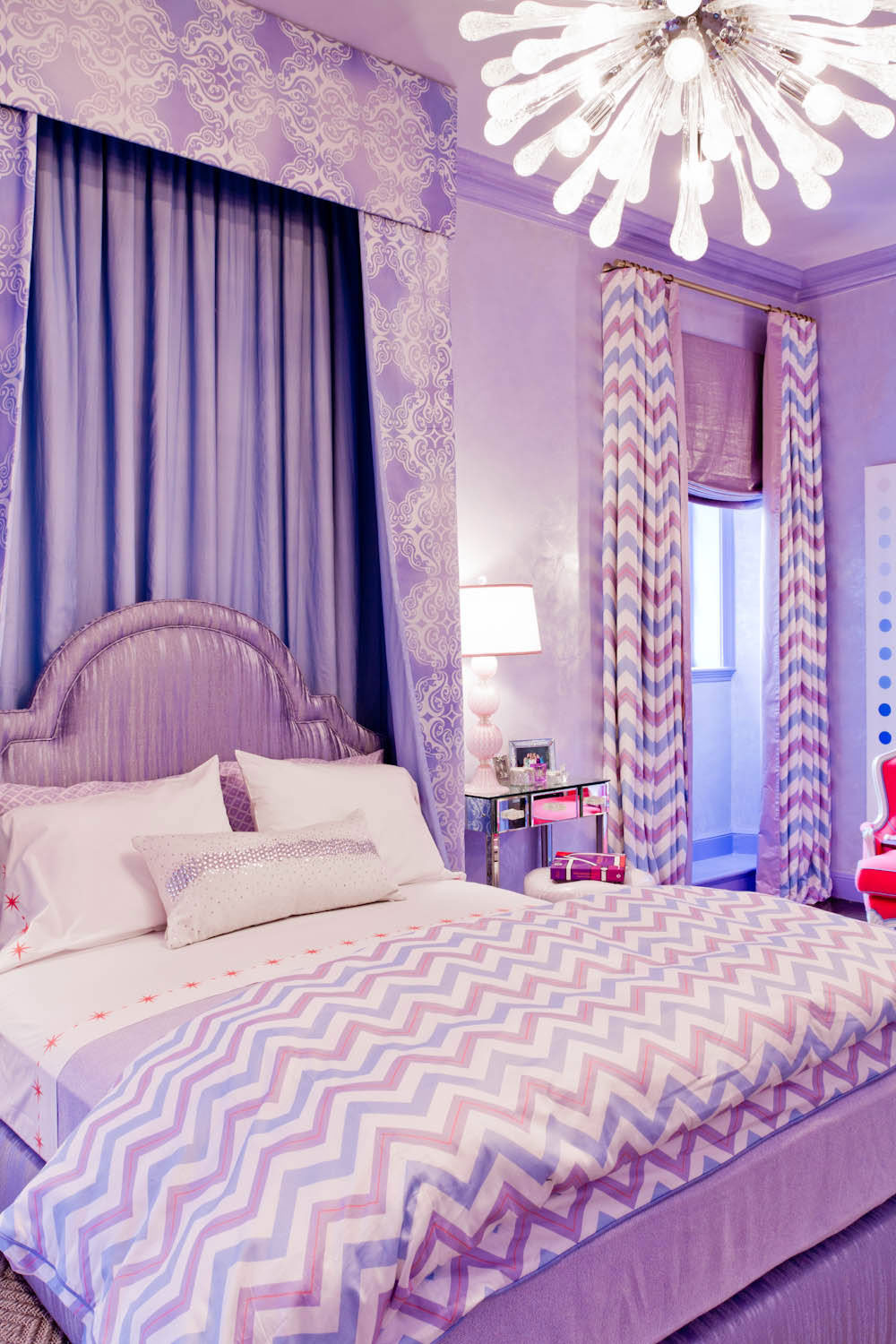 Here-are-some-tips-for-feminine-home-decor5 Here are some-tips-for-feminine-home decor