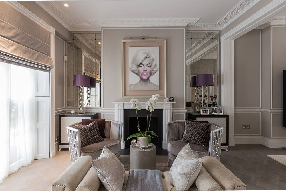 Here-are-some-tips-for-feminine-home-decor11 Here are some-tips-for-feminine-home decor