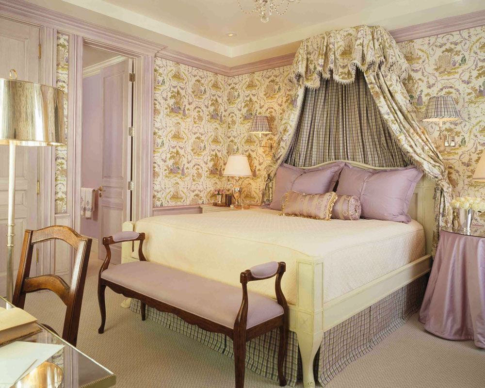 Here-are-some-tips-for-feminine-home-decor3 Here are some-tips-for-feminine-home decor