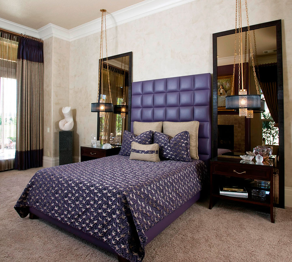 Here-are-some-tips-for-feminine-home-decor9 Here are some-tips-for-feminine-home-decor