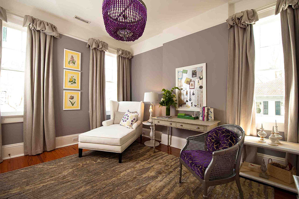 Here-are-some-tips-for-feminine-home-decor8 Here are some-tips-for-feminine-home-decor