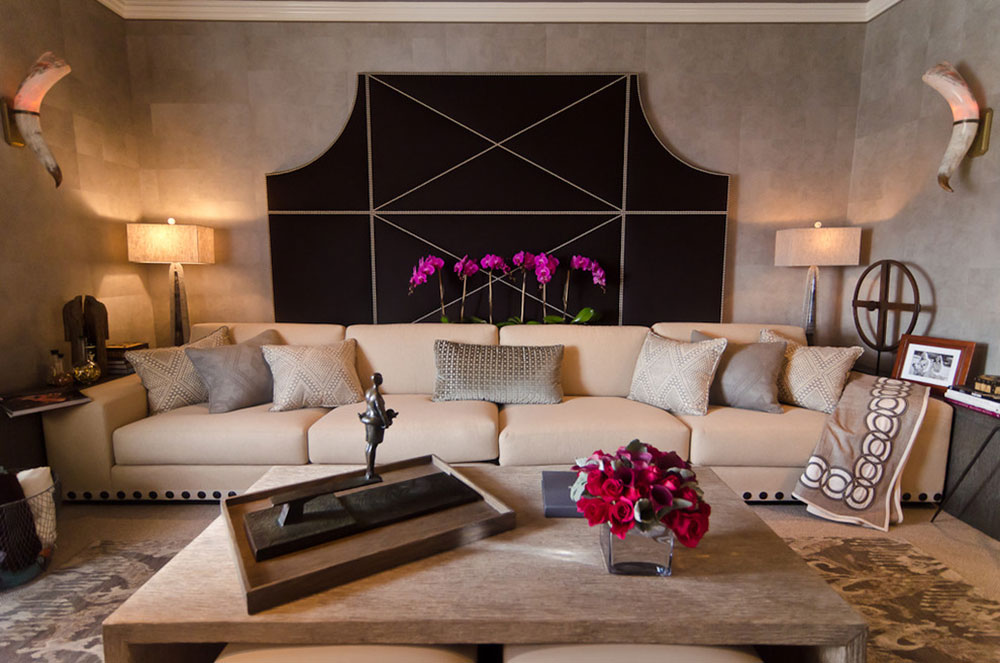 Here-are-some-tips-for-female-home-decor