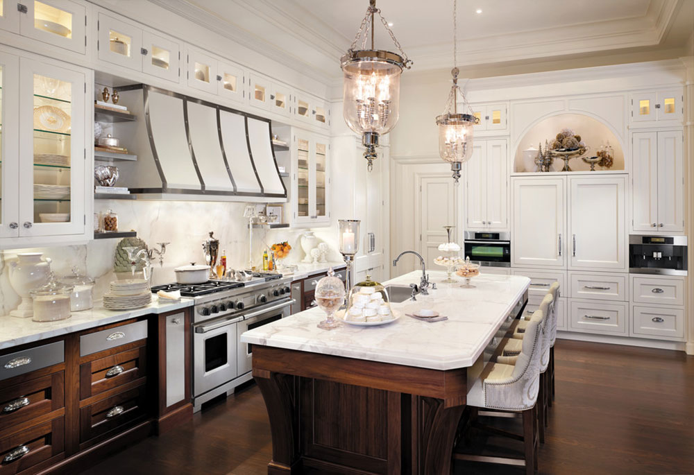 How to Become a Successful Interior Designer12 How to Become a Successful Interior Designer