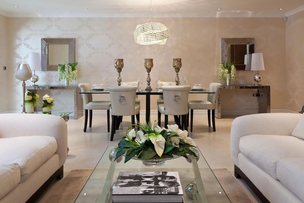 How to Become a Successful Interior Designer8 How to Become a Successful Interior Designer