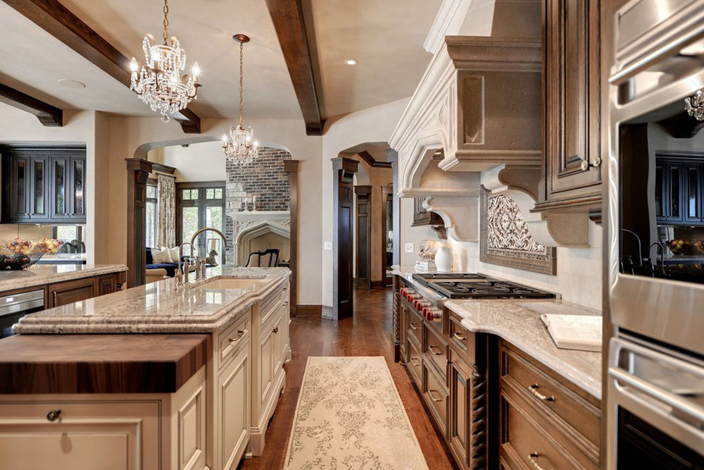 How to Become a Successful Interior Designer13 How to Become a Successful Interior Designer