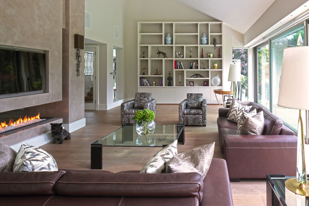 How to Become a Successful Interior Designer11 How to Become a Successful Interior Designer