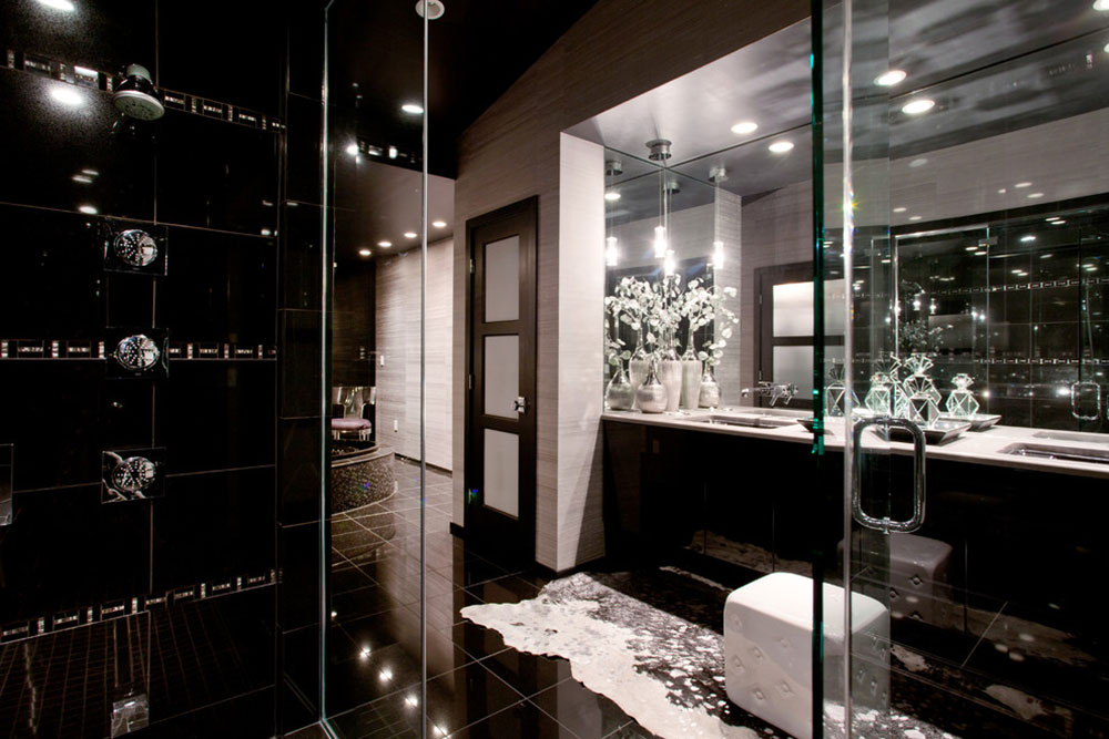 How to Become a Successful Interior Designer5 How to Become a Successful Interior Designer