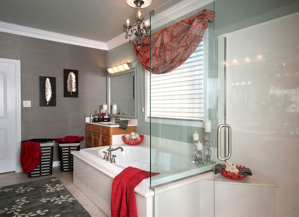 How to Become a Successful Interior Designer6 How to Become a Successful Interior Designer