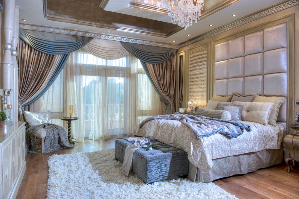How to Become a Successful Interior Designer4 How to Become a Successful Interior Designer