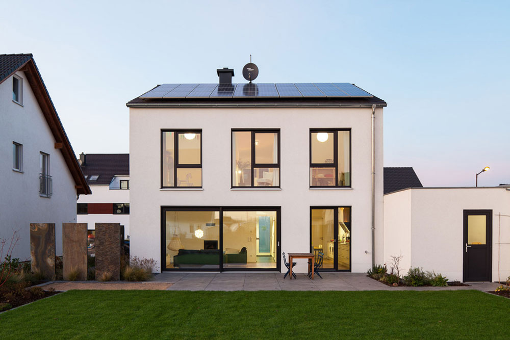 Lower Your Charges By Installing Solar Panels In Your Home3 Lower your Charges By Installing Solar Panels In Your Home