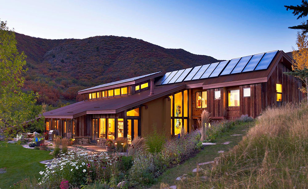 Reduce Your Charges By Installing Solar Panels In Your Home5 Reduce Your Charges By Installing Solar Panels In Your Home