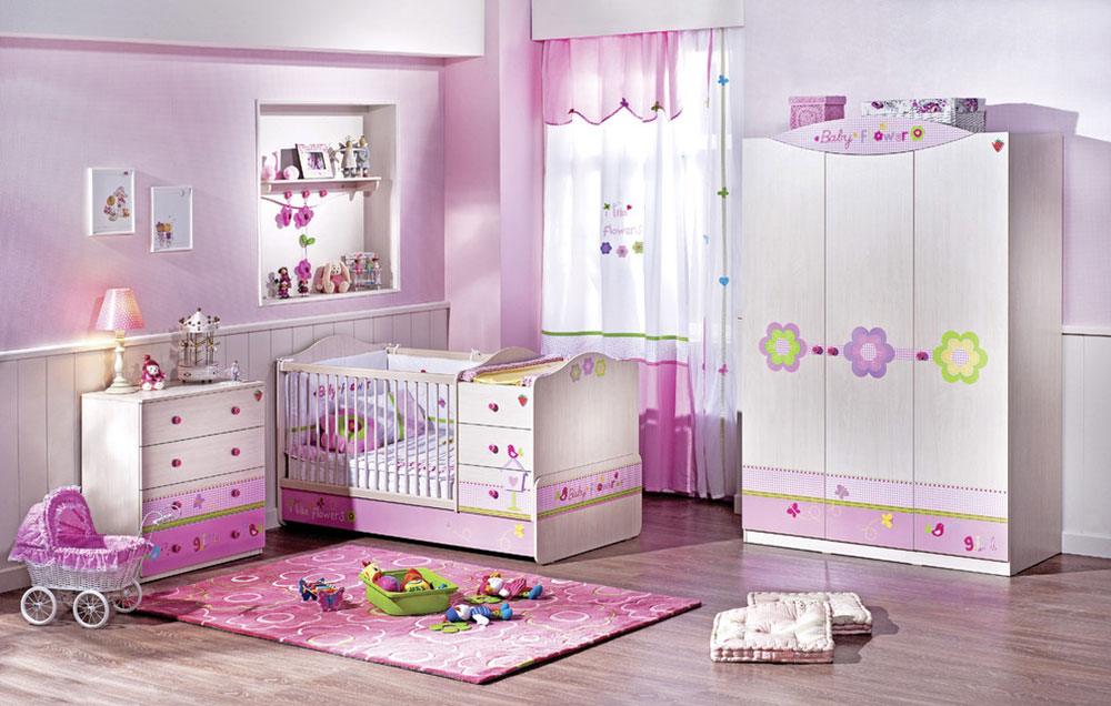 Kindergarten furniture essentials for the new family member 6 Kindergarten furniture essentials for the new family member