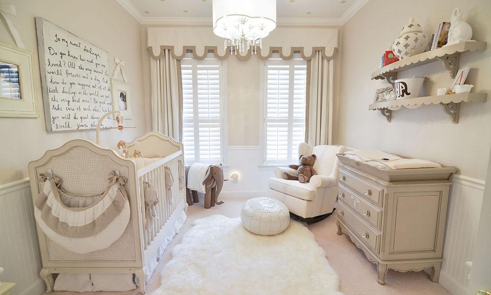 Kindergarten-furniture-essentials-for-the-new-family-member10 kindergarten-furniture-essentials for the new family member