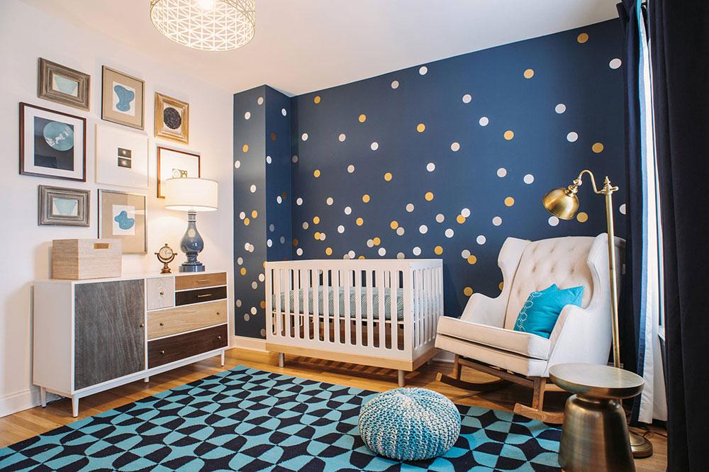 Kindergarten-furniture-essentials-for-the-new-family-member13 Kindergarten-furniture-essentials for the new family member