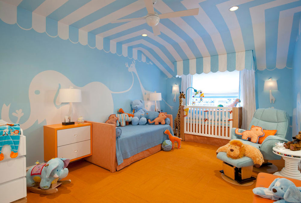 Kindergarten-Furniture-Essentials-for-the-new-family-member9 Kindergarten-Furniture-Essentials for the new family member