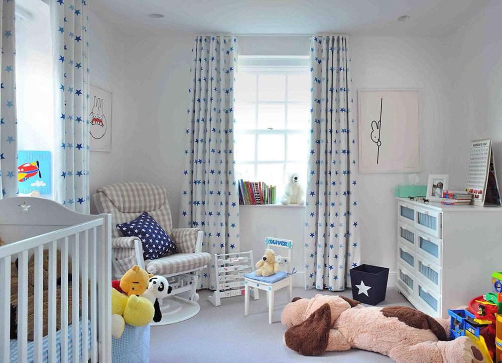 Kindergarten-Furniture-Essentials-for-the-new-family-member2 Kindergarten-Furniture-Essentials for the new family member