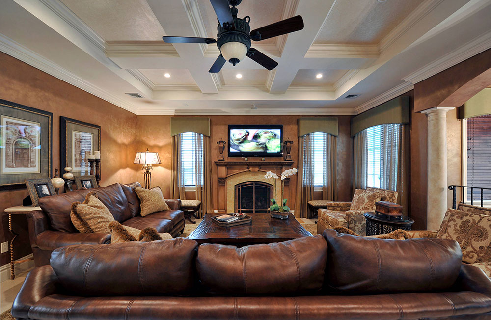 How to choose a sofa that suits you4 How to choose a sofa that suits you