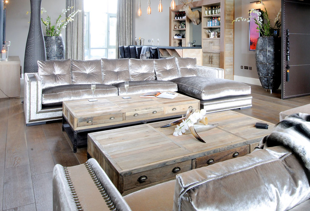 How to choose a sofa that suits you5 How to choose a sofa that suits you