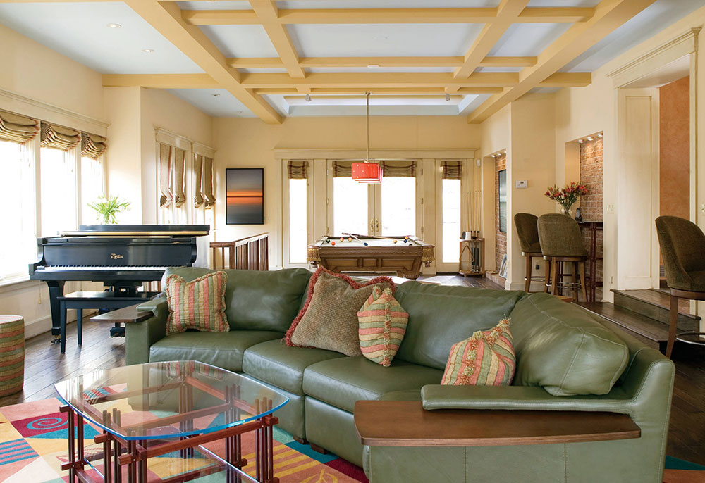 How to choose a sofa that suits you3 How to choose a sofa that suits you