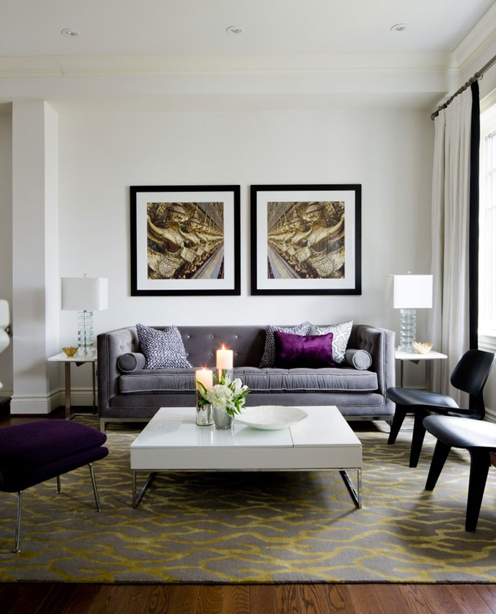 How to choose a sofa that suits you2 How to choose a sofa that suits you