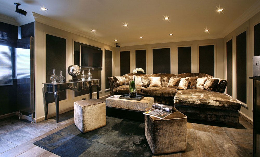 How to choose a sofa that suits you10 How to choose a sofa that suits you