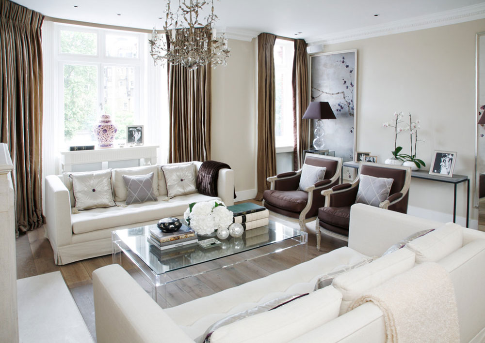 How to choose a sofa that suits you9 How to choose a sofa that suits you