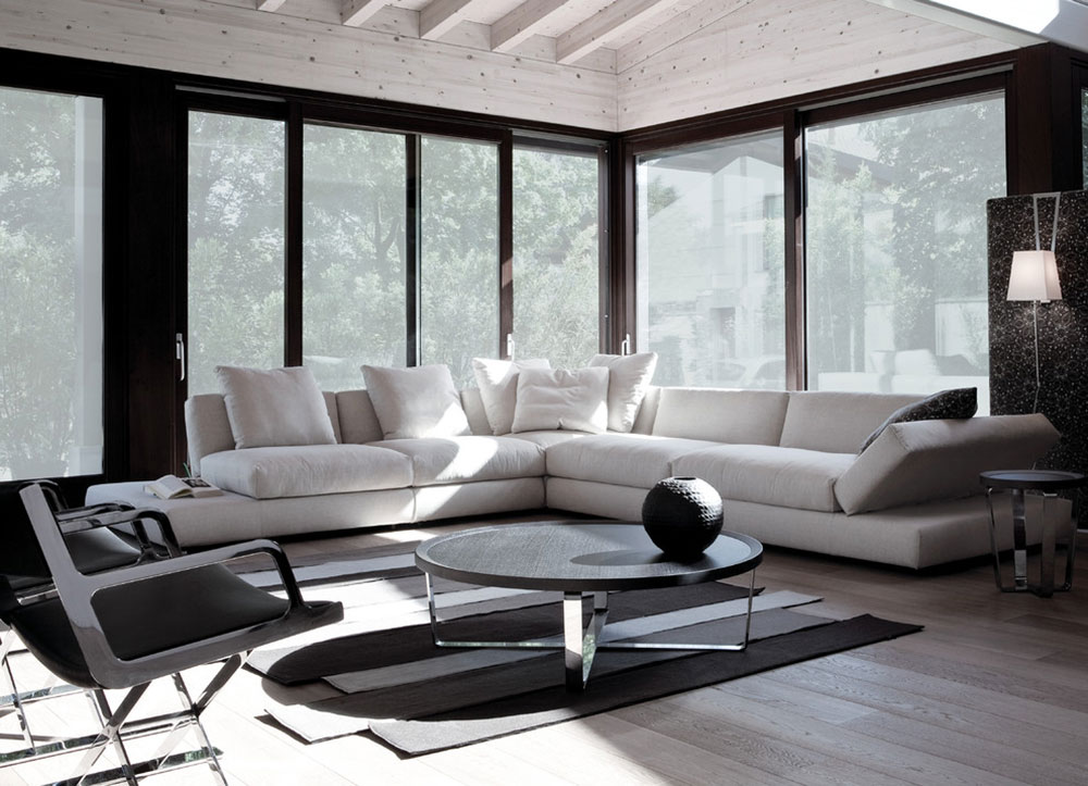 How to choose a sofa that suits you11 How to choose a sofa that suits you